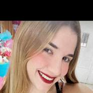 estefanyr940615's profile photo