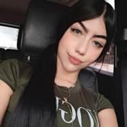 vanesa678860's profile photo