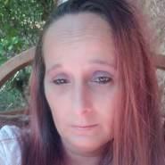 mylynndias's profile photo