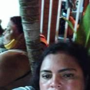sidiax823044's profile photo