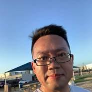qinw205's profile photo