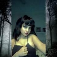 estherb578277's profile photo