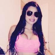 kylies397165's profile photo