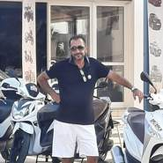 kostantinopoulos's profile photo