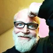 johnyb935972's profile photo
