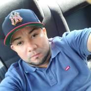 miguelh99958's profile photo