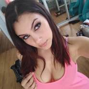 janetw26033's profile photo