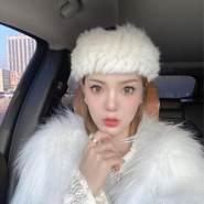 userrfod24's profile photo