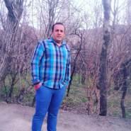 jana943740's profile photo
