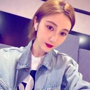 yuanyuanz635496's profile photo