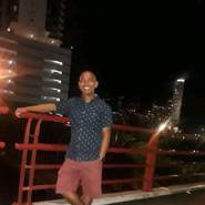 josea397920's profile photo