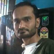 imranf267743's profile photo