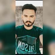 vijayr25728's profile photo