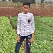 mohammedz862267's profile photo