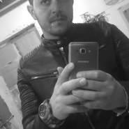bendn12's profile photo