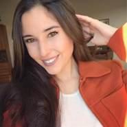 angelinag714942's profile photo