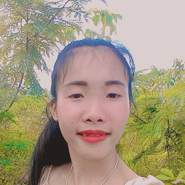 userfjcdy10496's profile photo