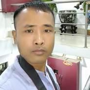 zarab31's profile photo