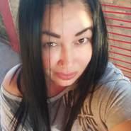 elizabetho625403's profile photo