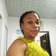 vickyl784216's profile photo