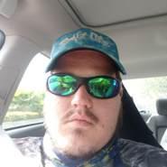 tristonc285871's profile photo