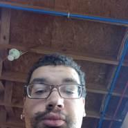 bossw25's profile photo