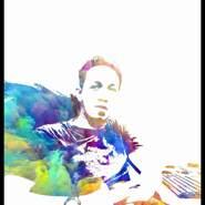 alongr757213's profile photo