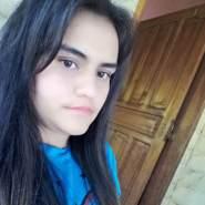yoselin573639's profile photo