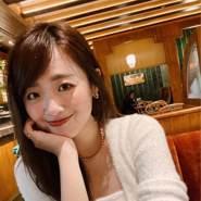 jennyj362966's profile photo