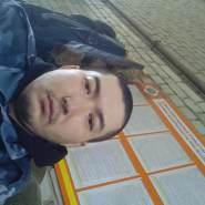 erzhan200747's profile photo