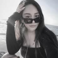 userlxtb52904's profile photo