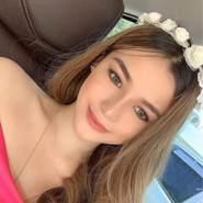 celinem541997's profile photo