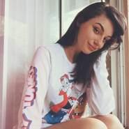 catherine493686's profile photo