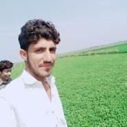 ghulamf42386's profile photo