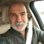 randyr177127's profile photo