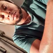 tonek07's profile photo