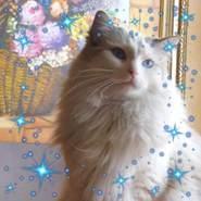 marcelar675150's profile photo