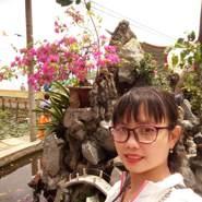 vikian540672's profile photo