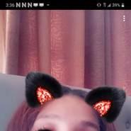 betsy498246's profile photo