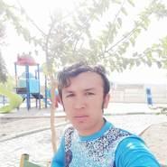 alih939932's profile photo