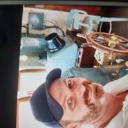 thomas332729's profile photo