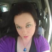 maryt093900's profile photo