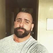 samuelm167803's profile photo