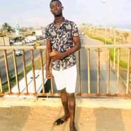donalde929330's profile photo