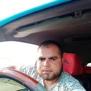 hmo731214's profile photo