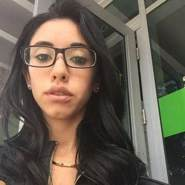 julia108195's profile photo