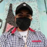 pabloa474530's profile photo