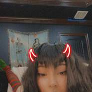 angelinas249682's profile photo