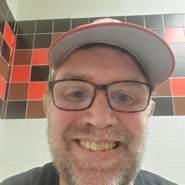 johnsondavid264323's profile photo