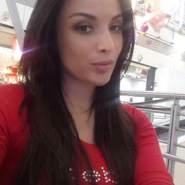 mindyj771962's profile photo
